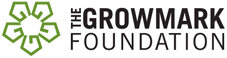 Growmark FOundation