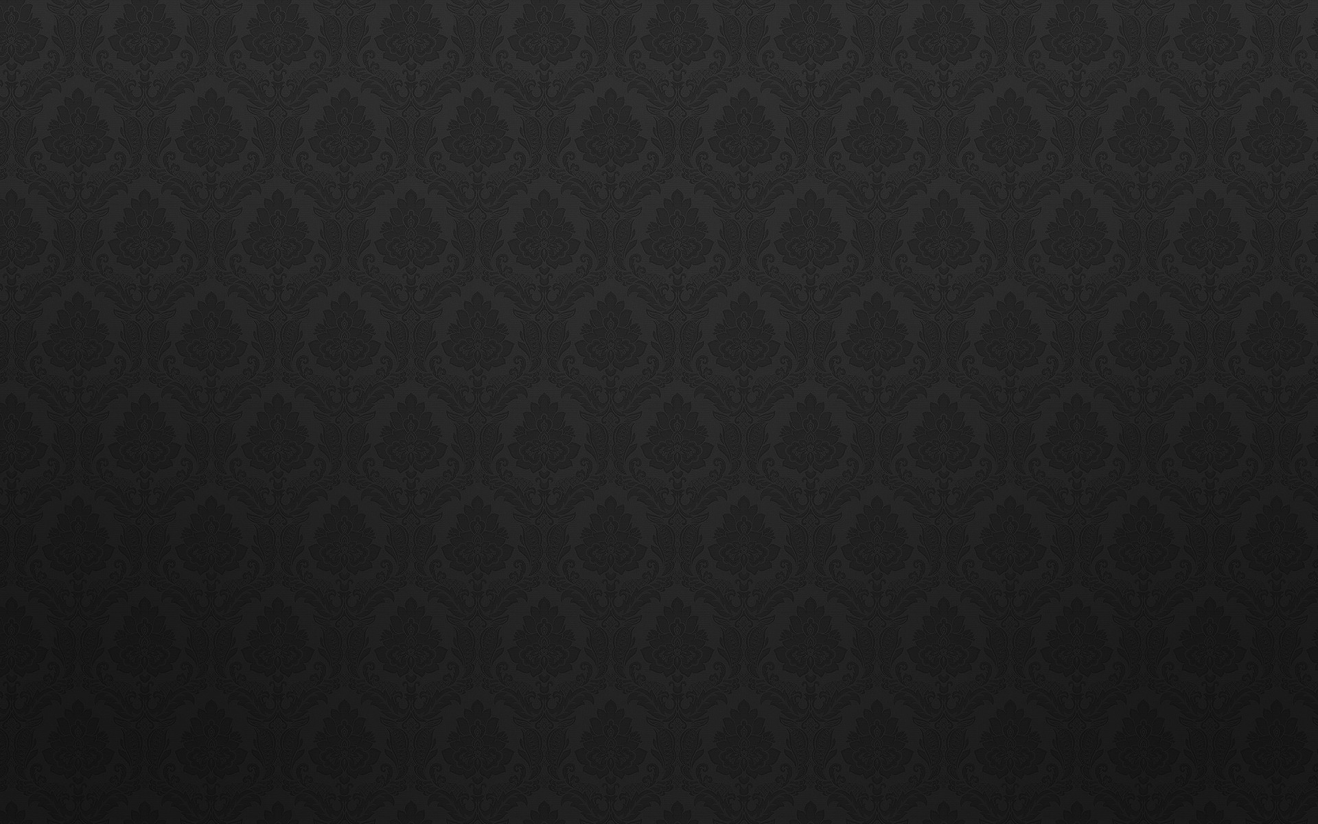 Hd wallpaper otife dark black plain design for Dark pattern background