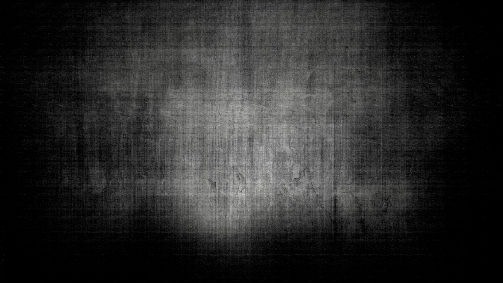 Texture-Background-Dark-Spot-HD.jpg - Yahara Pride Farms: www.yaharapridefarms.org/?attachment_id=893