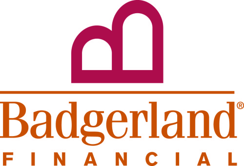 Sponsors, Badgerland Financial