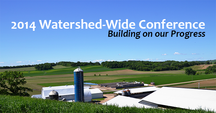 14WatershedWideConference