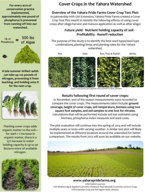 cover-crop-fact-sheet-updated1-2