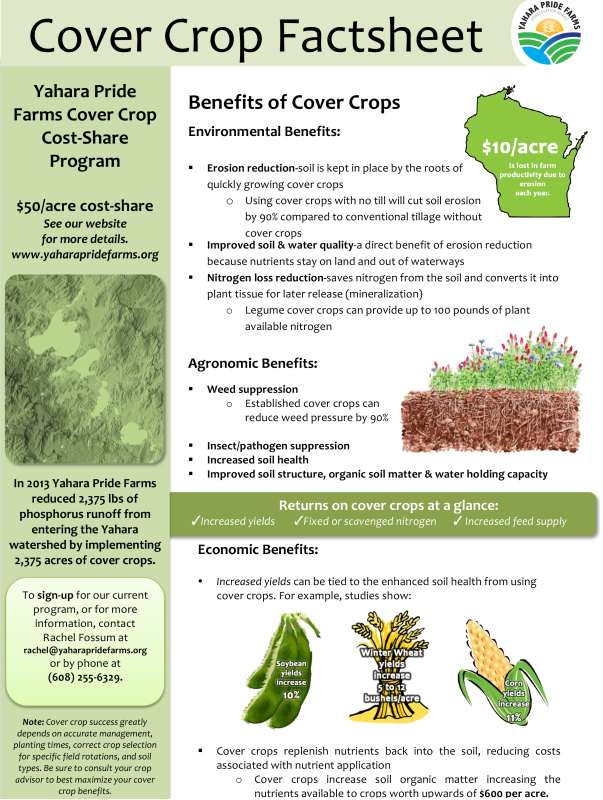 cover-crop-fact-sheet-updated_4-08-14-1pg