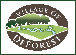 2014-7-8_image_village-of-deforest