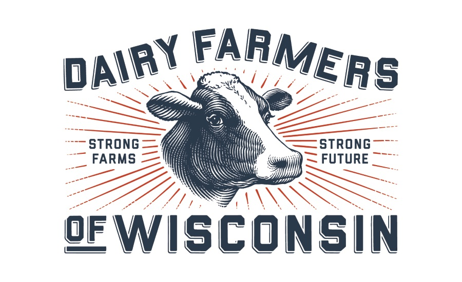 dairy-farmers-of-wisconsin logo