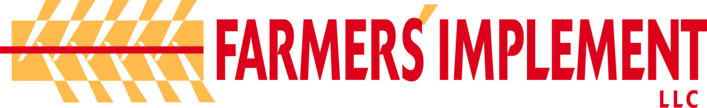 farmers implement logo
