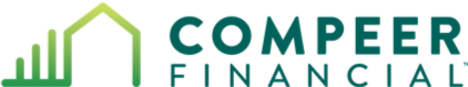 Compeer Financial logo