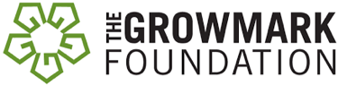 the growmark foundation