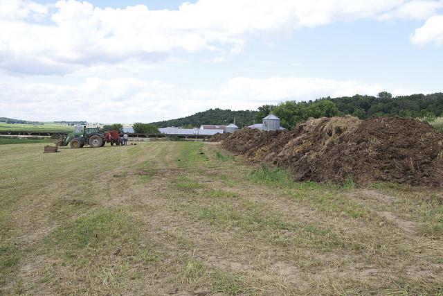 2014-8-18_image_composting_3