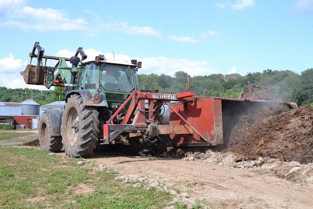 2014-8-18_image_composting_4