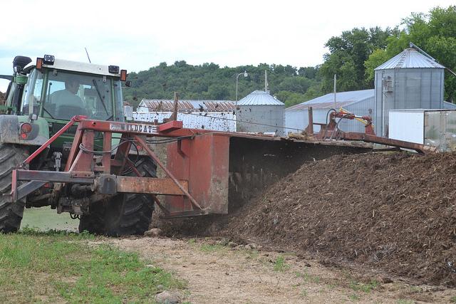 2014-8-18_image_composting_7